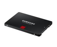 "Samsung 4TB 2,5"" SATA SSD 860 PRO  - 508585 - zdjęcie 5"