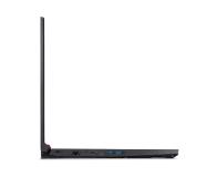 Acer Nitro 5 i7-9750H/8GB/512/W10 GTX1660Ti IPS 144Hz - 508295 - zdjęcie 6