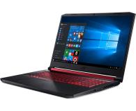 Acer Nitro 5 i7-9750H/8GB/512/W10 GTX1660Ti IPS 144Hz - 508295 - zdjęcie 3