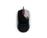 Glorious PC Gaming Race Model O- (Glossy Black) - 508534 - zdjęcie 1