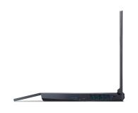 Acer Helios 700 i7-9750H/16GB/512/W10 RTX2070 IPS 144Hz - 508291 - zdjęcie 8