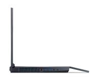 Acer Helios 700 i7-9750H/16GB/512/W10 RTX2070 IPS 144Hz - 508291 - zdjęcie 9