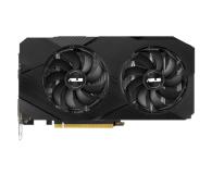 ASUS GeForce GTX 1660 DUAL OC EVO 6GB GDDR5 - 508832 - zdjęcie 2