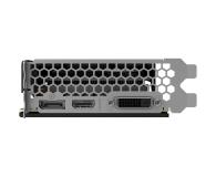 Gainward GeForce RTX 2060 SUPER Ghost 8GB GDDR6 - 508755 - zdjęcie 5