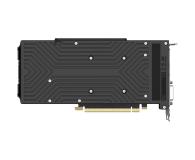 Gainward GeForce RTX 2060 SUPER Ghost 8GB GDDR6 - 508755 - zdjęcie 3