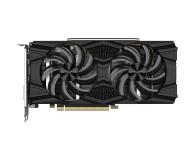 Gainward GeForce RTX 2060 SUPER Ghost 8GB GDDR6 - 508755 - zdjęcie 2