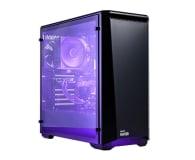 x-kom G4M3R 500 i5-9400F/16GB/960/W10X/GTX1660(S) - 544978 - zdjęcie 1