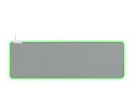 Razer Goliathus Extended Chroma Mercury - 504043 - zdjęcie 1