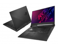 ASUS ROG Strix G i5-9300H/8GB/512/Win10X - 528945 - zdjęcie 1