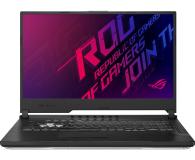 ASUS ROG Strix G i7-9750H/16GB/1TB+1TB/W10 144Hz - 544781 - zdjęcie 3