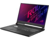 ASUS ROG Strix G i7-9750H/32GB/512 - 509345 - zdjęcie 4