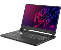 ASUS ROG Strix G i7-9750H/16GB/1TB+1TB/W10 144Hz - 544781 - zdjęcie 4