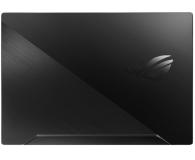 ASUS Zephyrus S i7-9750H/16GB/1TB/Win10 RTX2070 - 503990 - zdjęcie 7