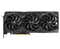 ASUS GeForce RTX 2070 SUPER ROG Strix Advance 8GB GDDR6 - 504086 - zdjęcie 4