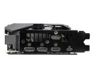 ASUS GeForce RTX 2070 SUPER ROG Strix Advance 8GB GDDR6 - 504086 - zdjęcie 5