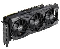 ASUS GeForce RTX 2070 SUPER ROG Strix Advance 8GB GDDR6 - 504086 - zdjęcie 2