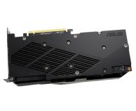ASUS GeForce RTX 2070 SUPER DUAL EVO OC 8GB GDDR6 - 504088 - zdjęcie 4