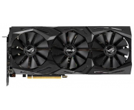 ASUS GeForce RTX 2060 SUPER ROG Strix OC 8GB GDDR6 - 504089 - zdjęcie 4