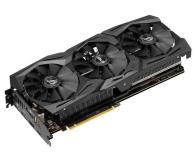 ASUS GeForce RTX 2060 SUPER ROG Strix OC 8GB GDDR6 - 504089 - zdjęcie 2