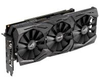 ASUS GeForce RTX 2060 SUPER ROG Strix OC 8GB GDDR6 - 504089 - zdjęcie 3