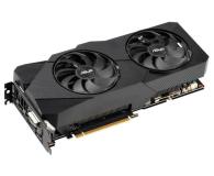 ASUS GeForce RTX 2060 SUPER DUAL EVO OC 8GB GDDR6 - 504093 - zdjęcie 2