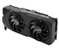 ASUS GeForce RTX 2060 SUPER DUAL EVO OC 8GB GDDR6 - 504093 - zdjęcie 3