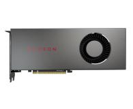 ASRock Radeon RX 5700 8GB GDDR6 - 504344 - zdjęcie 2