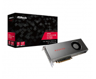 ASRock Radeon RX 5700 8GB GDDR6 - 504344 - zdjęcie 1