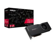 ASRock Radeon RX 5700 XT 8GB GDDR6 - 504343 - zdjęcie 1