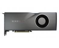 ASRock Radeon RX 5700 XT 8GB GDDR6 - 504343 - zdjęcie 3