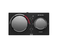 ASTRO A40 TR + MixAmp PRO TR dla Xbox One, PC - 500669 - zdjęcie 3