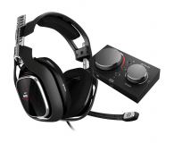ASTRO A40 TR + MixAmp PRO TR dla Xbox One, PC - 500669 - zdjęcie 1