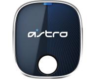 ASTRO A40 TR dla PS4, Xbox One, PC - 500673 - zdjęcie 7