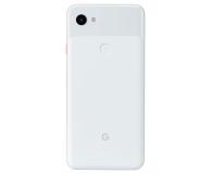 Google Pixel 3a XL 64GB White  - 504288 - zdjęcie 3