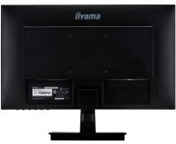 iiyama XU2294HSU-B1 - 504174 - zdjęcie 4