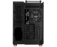 Corsair Crystal Series 680X RGB High Airflow TG Black - 504342 - zdjęcie 5