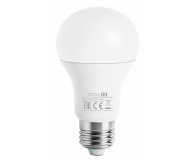 Xiaomi Philips LED Smart Bulb White (E27) - 489758 - zdjęcie 2