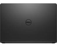Dell Inspiron 3565 A9-9425/4GB/500/Win10 - 504410 - zdjęcie 6