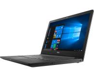 Dell Inspiron 3565 A9-9425/4GB/500/Win10 - 504410 - zdjęcie 9