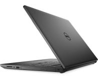 Dell Inspiron 3565 A9-9425/4GB/500/Win10 - 504410 - zdjęcie 5