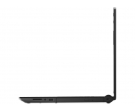 Dell Inspiron 3565 A9-9425/4GB/500/Win10 - 504410 - zdjęcie 7