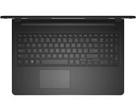 Dell Inspiron 3565 A9-9425/4GB/500/Win10 - 504410 - zdjęcie 4