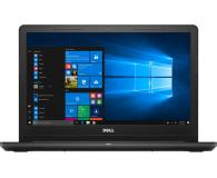 Dell Inspiron 3565 A9-9425/4GB/500/Win10 - 504410 - zdjęcie 2