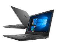 Dell Inspiron 3565 A9-9425/4GB/500/Win10 - 504410 - zdjęcie 1
