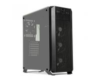 iBOX Chiron TC93 RGB - 504511 - zdjęcie 2