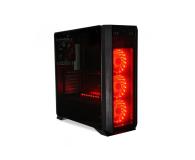 iBOX Chiron TC93 RGB - 504511 - zdjęcie 1