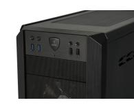 iBOX Chiron TC93 RGB - 504511 - zdjęcie 6