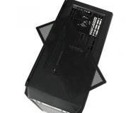 iBOX Chiron TC93 RGB - 504511 - zdjęcie 7