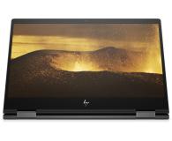HP ENVY 13 x360 Ryzen 3-3300/8GB/256/Win10  - 503384 - zdjęcie 3