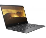 HP ENVY 13 x360 Ryzen 5-3500/8GB/256/Win10 - 503385 - zdjęcie 4